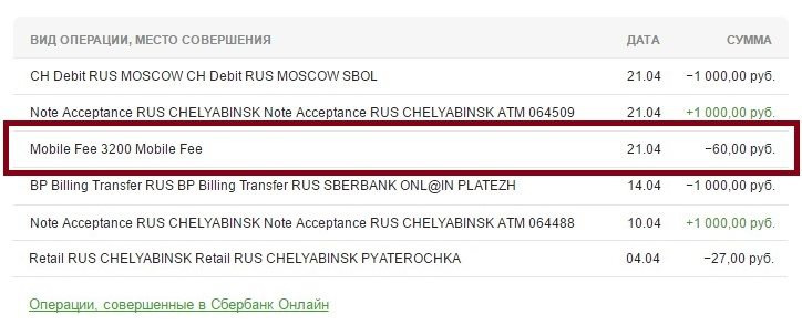 Списание-60-рублей-за-операцию-Mobile-Free-3200