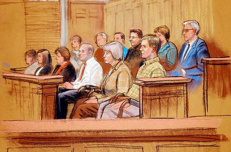 Участие-в-присяжных-заседателях-это-законное-право-каждого