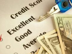Стоит ли запрашивать кредитную историю после погашения кредита?
