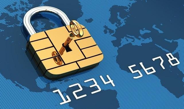 Динамическая-аутентификация-защищает-вашу-карту-от-взлома