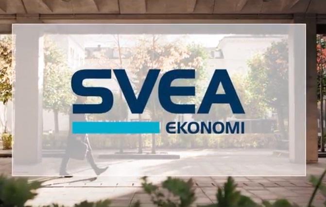 SVEA-EKONOMI-старейшее-коллекторское-агенство
