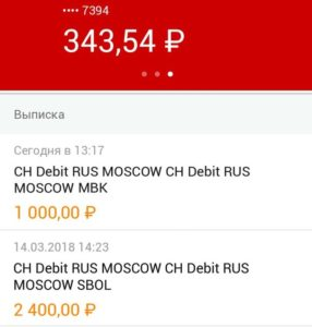 CH-Debit-RUS-MOSCOW-MBK-что-это-значит