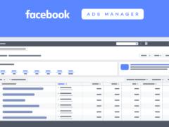 Покупка Facebk в Сбербанк – что это, как отключить