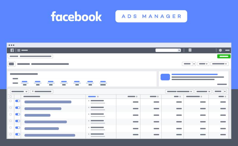 Причина-списаний-Facebk-настройки-рекламного-аккаунта-Фейсбук