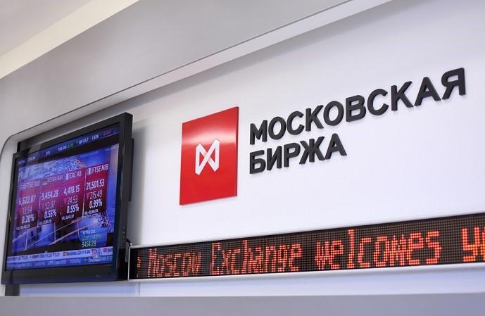 MOEX-что-это-значит-в-курсе-валют-USD-и-EUR