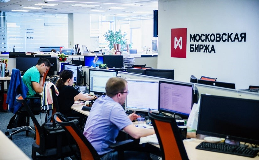 Рабочий-процесс-на-Московской-бирже-MOEX