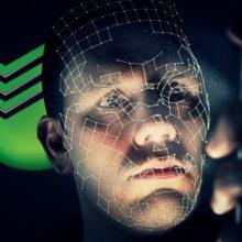 Биометрические данные в Сбербанк – что это, можно ли отказаться