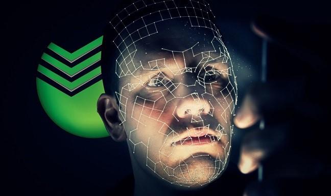 Вы-в-праве-отказаться-от-предоставления-биометрических-данных