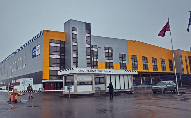 Логистический-центр-Внуково-входит-в-состав-Марушкинского-узла