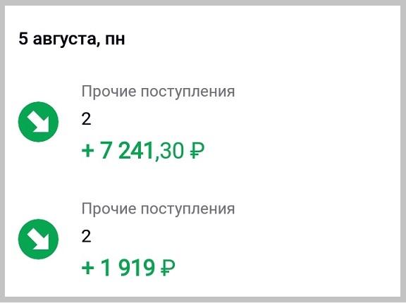 Пришла-стипендия-ТК-Чулковский-в-Сбербанк-что-за-деньги