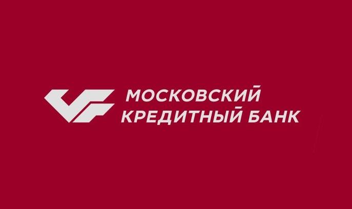 Номер-88007755152-принадлежит-Московскому-Кредитному-Банку