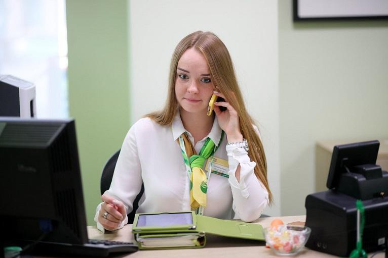 По-условиям-соглашения-Сбербанк-имеет-право-звонить-своим-клиентам