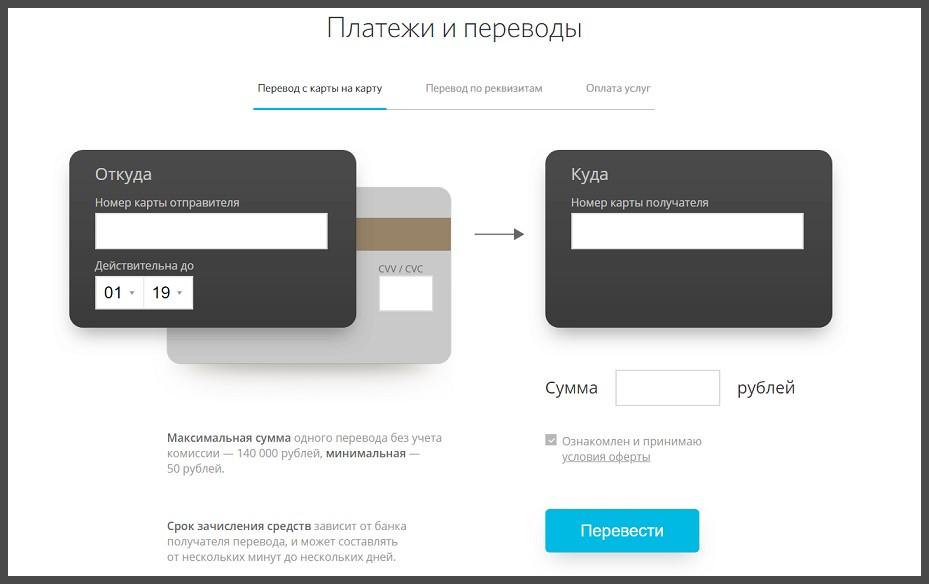 Сервис-переводов-Card2Card-от-банка-Открытие