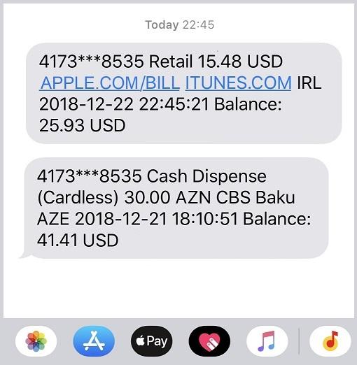 Списание-средств-за-Apple-com-bill-iTunes-com-IRL