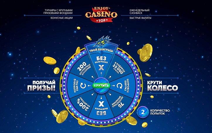 ссылка-slot-us-ведет-на-сайт-онлайн-казино