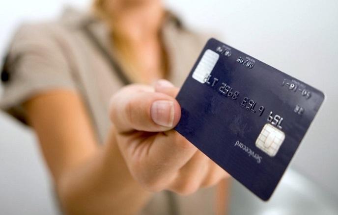 Givemoney-списывают-деньги-с-карты