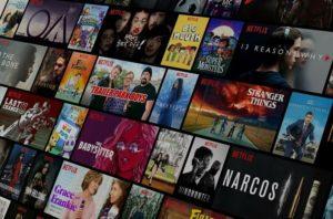 Netflix-WEB-списали-деньги-с-карты-как-отменить-подписку